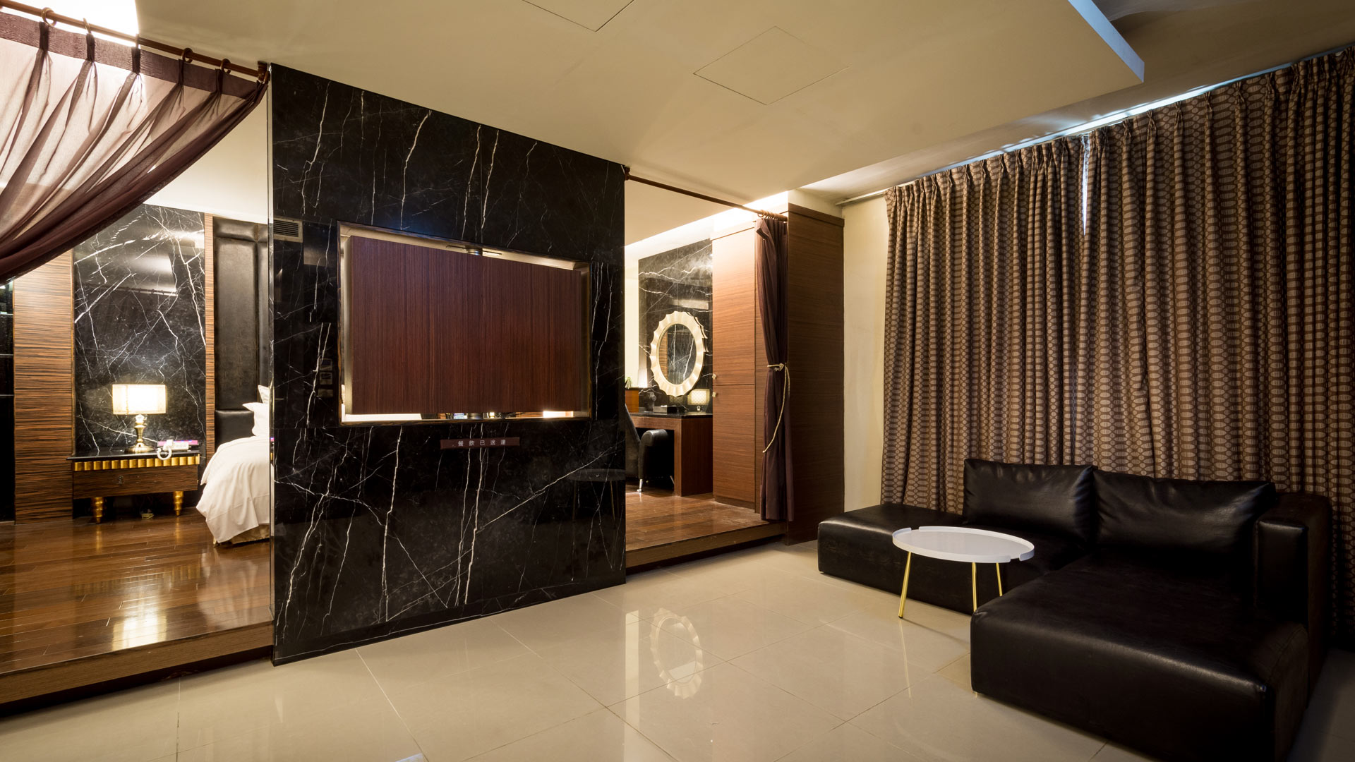 rooms02